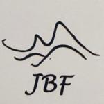 Instagram Business Account Photo