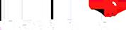 Grammedit Logo